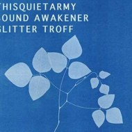 Thisquietarmy Sound Awakener Glitter Troff-feature
