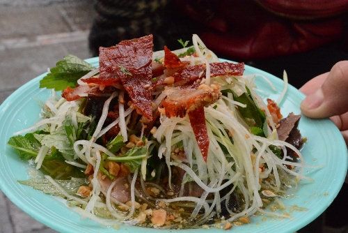 Nom-street-mixed-food-hanoi