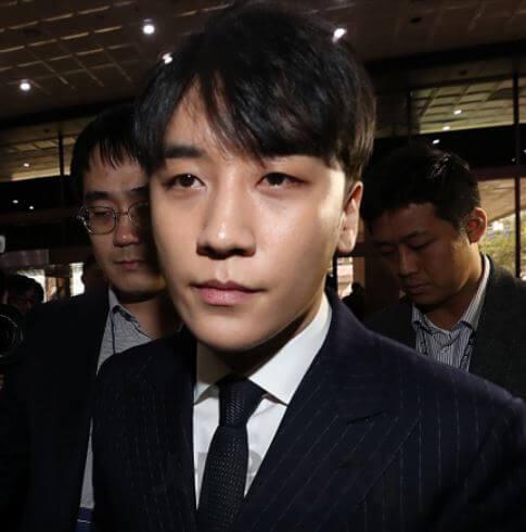 【BIGBANG V.I】こんなことになるなら、5人まとめて入隊すればよかったのに