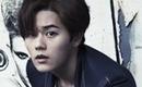 ZE:Aのドンジュンが米韓合作映画「デッドアゲーン」の主人公にキャスティング