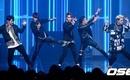 MYNAMEの日本ニューシングル「HELLO AGAIN」がオリコン1位を獲得!