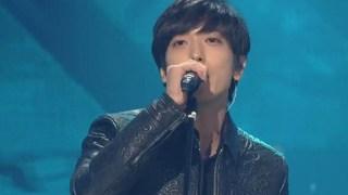 KBS歌謡大祝祭でCNBLUEヨンファ、少女時代、EXOが伝説のバンドとコラボステージ