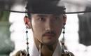 新ドラマ「夜を歩く士」出演の東方神起チャンミンのキャラクターカットを公開