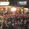 2AM チョ・グォン、新曲「横断歩道」発表記念のバスキング公演を開催