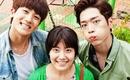 ZE:A ヒョンシク、ソ・ガンジュン出演 高視聴率ドラマ「家族なのにどうして」9/2にDVD発売&レンタル開始!
