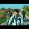 11/28公開、2PMジュノ初主演映画『二十歳』のスペシャル映像「青春編」公開