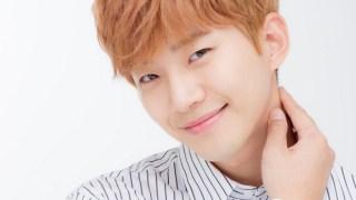 2PM ジュノがtvN金土ドラマ「記憶」に出演確定。初めてのドラマ出演