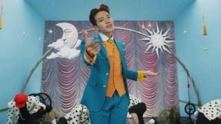 2PMのJun. K、デジタルシングル「Love Letter」MVサプライズ公開
