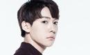 WINNER キム・ジヌ、中韓合作ドラマ『魔法の携帯電話』の主演にキャスティング