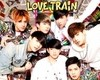 GOT7、日本2ndシングル「LOVE TRAIN」がオリコン4位に!