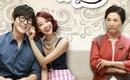 SISTAR ダソム出演、8/17スタートKBSドラマ「変わった嫁」公式ポスター公開