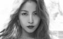 BoAが自分で作詞作曲プロデュースした8thフルアルバム「KISS MY LIPS」公開