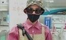 BIGBANG、「WE LIKE 2 PARTY」のMV公開