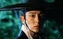 7月放送予定「夜を歩く士」イ・ジュンギのキャラクター写真公開