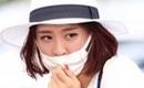 SISTAR ダソム、KBS新月火ドラマ「変わった嫁」初回撮影のスチール写真公開