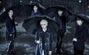 NU'ESTの新曲「NA.NA.NA.涙」が初のオリコンTOP5に!