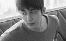 SS501キム・ヒョンジュン(マンネ)、新曲「CROSS THE LINE」の予告映像公開