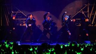 B.A.P、12月から日本でファンイベントを開催