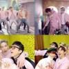 B.A.P、新曲「Feel So Good」のMV予告映像を公開