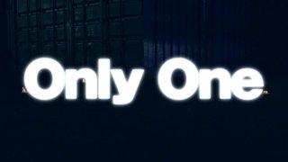 BEAST、新曲「Only One」の配信スタート&ショートバージョンMV公開