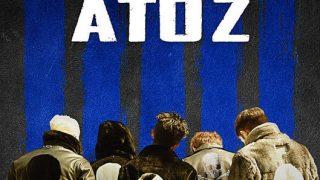 BIGBANGデビュー10周年展示会「A TO Z」8~10月ソウルで開催