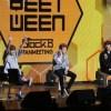 Block B、ソウルでファンミーティングを開催、ジェヒョは松葉杖で参加