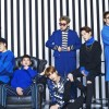 Block B、日本4thシングル「Toy」日本語バージョンを6/15リリース