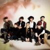 防弾少年団、日本5thシングル「I NEED U」のティザー映像を公開