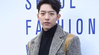 CNBLUE イ・ジョンシン、新ドラマ「シンデレラと4人の騎士」でトップ歌手に