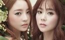 KARAの7thミニアルバム「IN LOVE」のプレビュー映像が公開