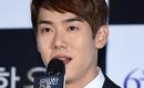 映画「隠密な誘惑」の試写会に、ユ・ヨンソク、イム・スジョン、イ・ギョンヨンが出席