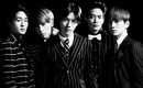 SHINee、初の東京ドーム公演が映像化!