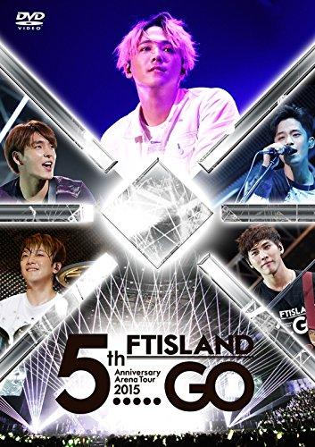 ftisland20150828