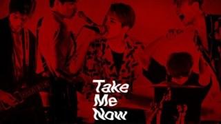 FTISLAND、イ・ホンギの自作曲「Take Me Now」でカムバックへ