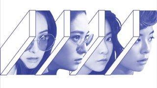 f(x)、新曲「4 Walls」MV公開。f(x)らしさを維持しながら新しくユニーク