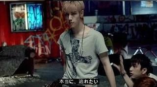 GOT7、新曲「If You Do」MV公開、「MAD」の音源配信スタート