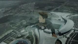 GOT7、「FLIGHT LOG : DEPARTURE」カムバック予告映像を公開