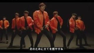 GOT7、新曲「Fly」MV公開