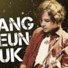 チャン・グンソク、9/5に3年ぶりに韓国で単独コンサート「LIVE」を開催