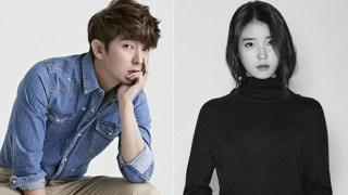 イ・ジュンギ& IU、新ドラマ「歩歩驚情:麗」に出演を決定
