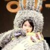 歌手IU、9/20に行われたファンミーティング現場ビハインドカットを公開