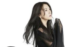 元KARA 知英、ドラマ「ヒガンバナ」主題歌で日本でソロ歌手デビューへ