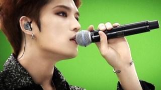 JYJ ジェジュン、入隊前に準備したアルバム曲「それ知ってる?」公開