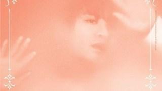 JYJジュンス、日本コンサート「SPRING TOUR CONCERT」ポスター公開