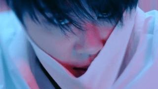 JYJ ジュンス、アルバム「XIGNATURE」発表&「ROCK THE WORLD」MV公開