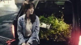 アン・ジェヒョン、婚約者ク・ヘソンへの「花束プロポーズ」映像を公開