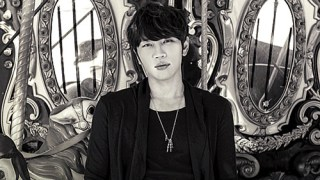 K.willとDavichiコラボ曲「You call it romance」MV予告映像公開