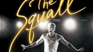 Rain、4年ぶりのコンサート「THE SQUALL」ソウル公演チケットオープン