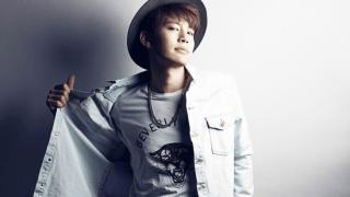 SE7EN、ニューシングル「RAINBOW」リリースイベントを東京と大阪で開催