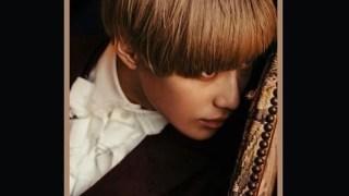 SHINee テミン、2/23に初アルバムをリリース、ソロ歌手としてカムバック